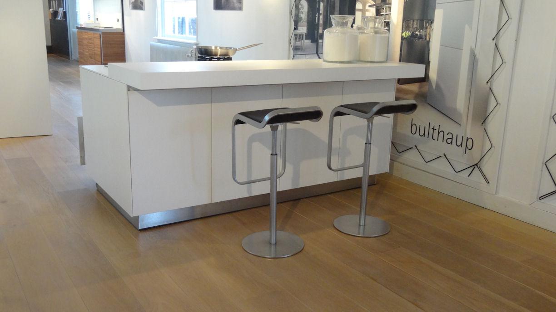 Kosten Keuken Zonder Apparatuur : barkrukken keuken landelijk Keuken Gordijnen com